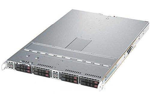 Supermicro Server Barebone Komponenten (sys-1028tp-dc1fr)