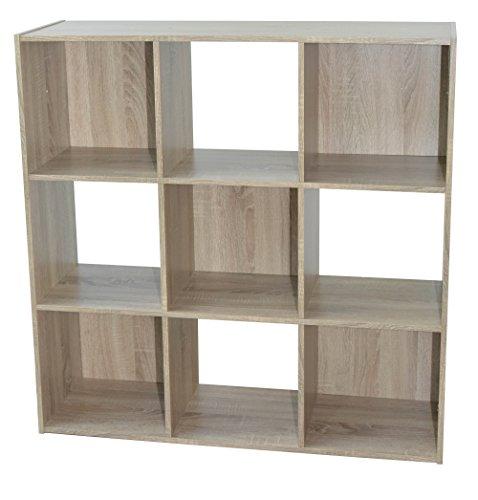 alsapan-483649-meuble-de-rangement-panneaux-chene-91-x-30-x-91-cm