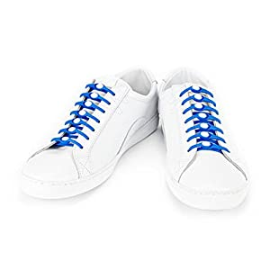 Hickies Elastic Laces from Hickies