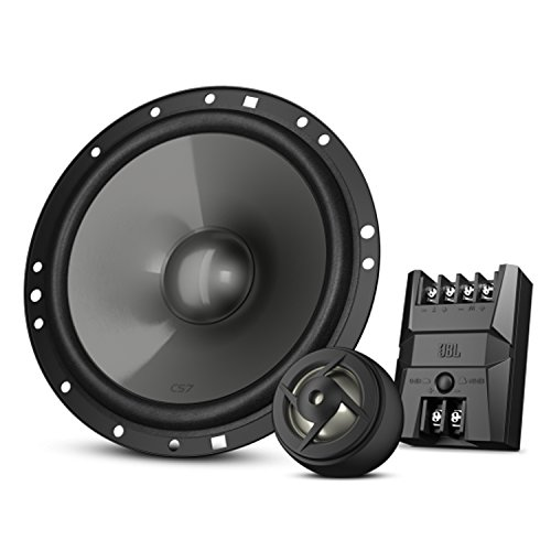 jbl-car-cs7-series-6-1-2-inch-component-in-car-audio-coaxial-loudspeaker-system-including-x2-midrang