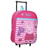 Peppa Pig Modern Pink