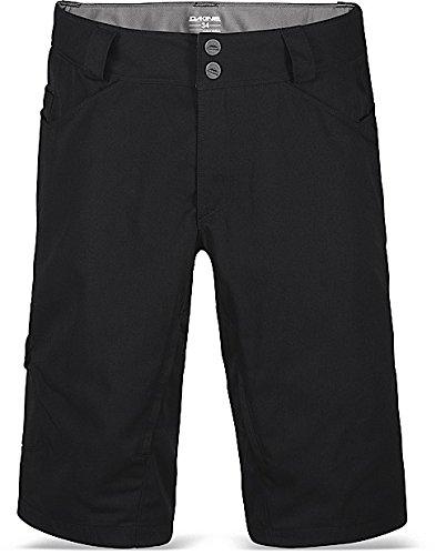 DAKINE Herren kurze Hose 8 Track Shorts Black