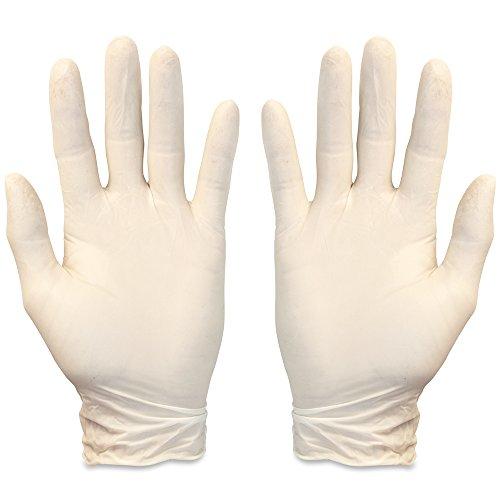 guante-de-latex-100-natural-con-polvo-color-natural-cantidad-1000u-para-alimentacin-horeca-medico-sa