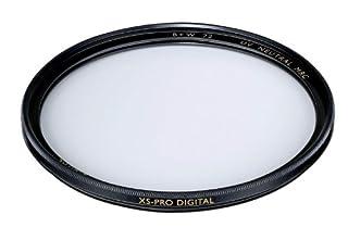 B+W 58MM XS-Pro UV Haze MRC (010M) 5,8 cm - Filtro para cámara (5,8 cm) (B002IFMMEW) | Amazon price tracker / tracking, Amazon price history charts, Amazon price watches, Amazon price drop alerts