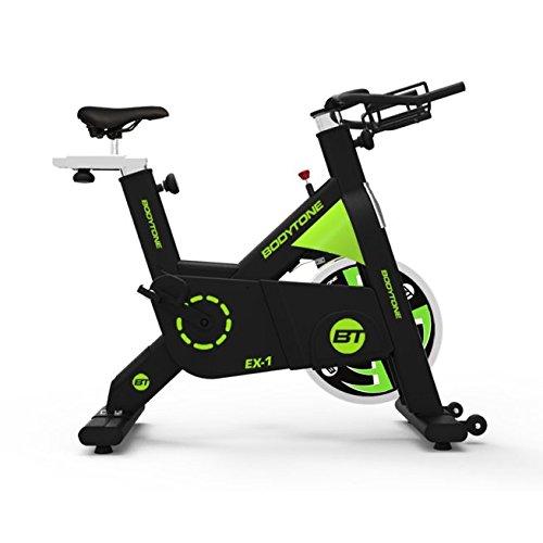 Bodytone EX-1 Ciclo Indoor Profesional