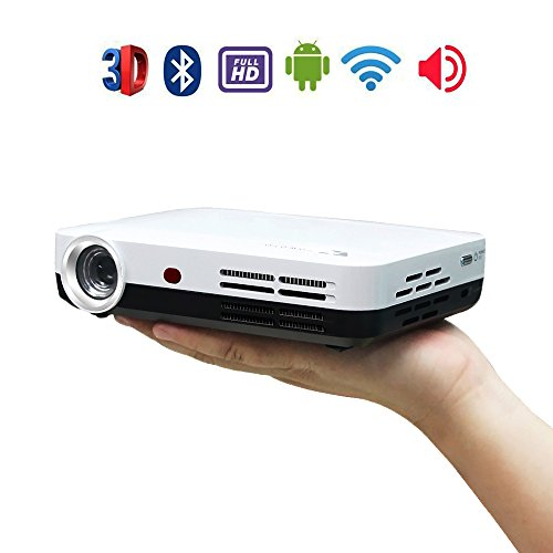 wowoto-3d-dlp-projector-1500-lumen-250-asin-wvga-1280x800-resolution-hd-video-projector-android-44-o