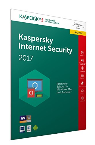 kaspersky-internet-security-2017-5-gerate-upgrade-online-code-frustfreie-verpackung