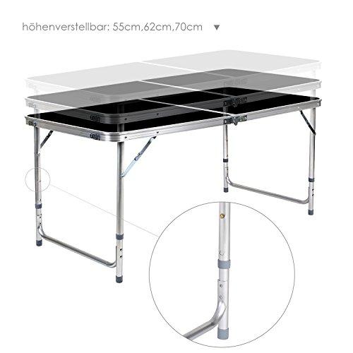 homfa-120cm-campingtisch-klapptisch-aluminium-gartentisch-hoehenverstellbar-campingmoebel-camp-falttisch-reisetisch-schwarz-schwarz-120cm-2