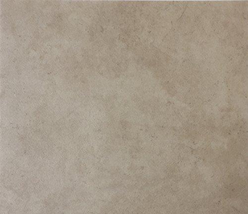 pvc-boden-in-stein-optik-marmoroptik-hell-muster-vinylboden-versch-langen-fussbodenheizung-geeignet-