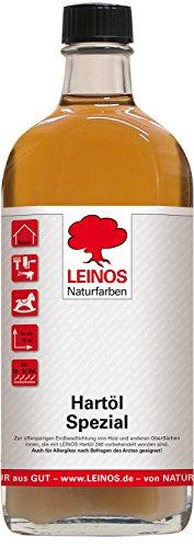 leinos-245-hartol-spezial-fur-innen-025-l