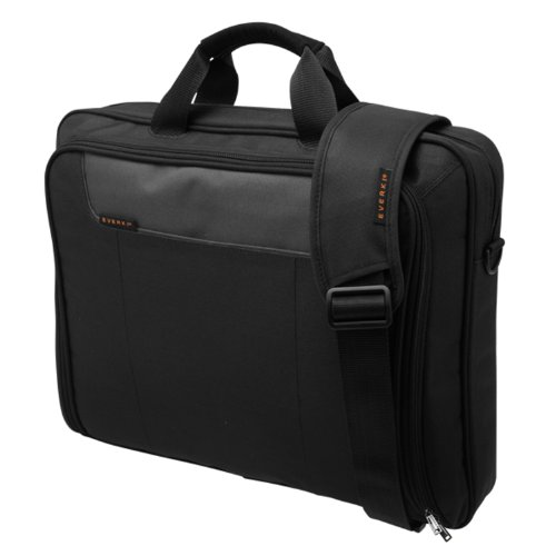 everki-advance-borsa-per-notebook-fino-a-16-nero