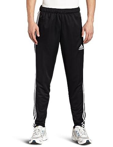 adidas Trainingshose Herren - ClimaCool, Fussball, Sporthose (XXL)