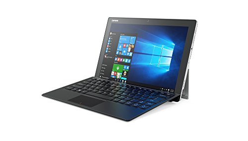lenovo-miix-510-3099cm-122-zoll-fhd-windows-tablet-pc-intel-core-i5-6200u-28ghz-4gb-ram-128gb-ssd-in