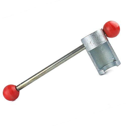 sprinkler-schraubenschlussel-schraubenschlussel-fur-vertiefte-verborgen-1-2-15mm-feuer-sprinklerkopf