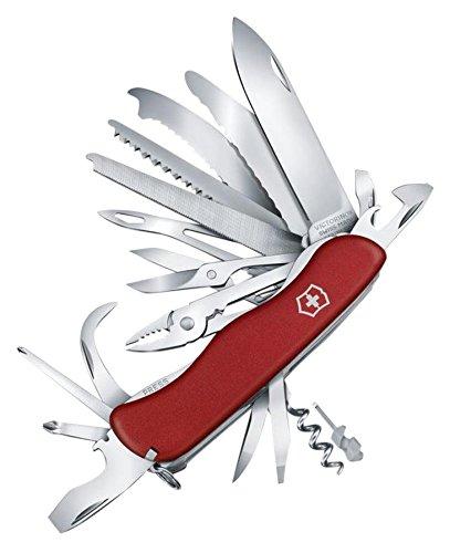 victorinox-adultes-work-champ-xl-couteau-de-poche-rouge-taille-unique