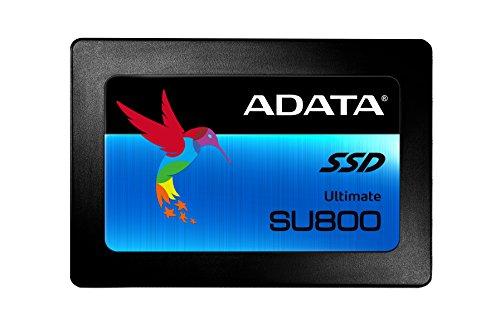 ADATA Ultimate SU800 128GB Serial ATA III ASU800SS128GTC lowest price