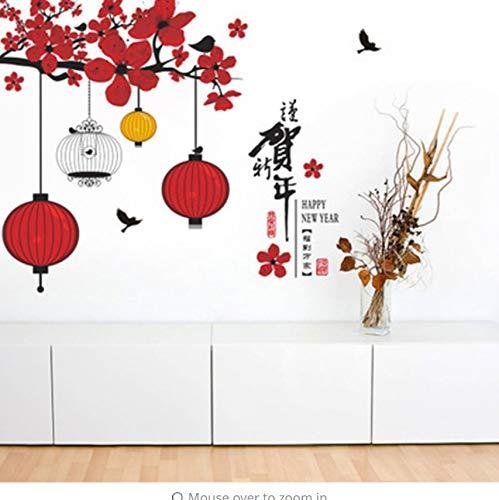 Billige Chinesische Neues Jahr-dekorationen bei Kostumeh.de
