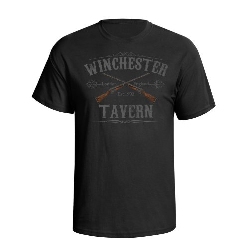 winchester-tavern-mens-movie-inspired-inspire-du-film-t-shirt