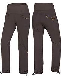 Ocun Noya - Pantalones para Mujer 0a663a411c11
