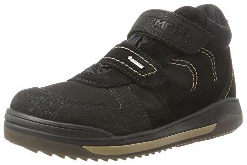 info for ecbad 3b8cc Primigi calzature | Classifica prodotti (Migliori ...