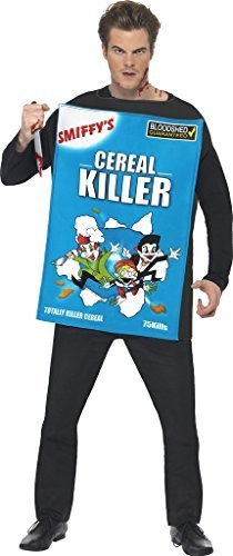 mens-cereal-killer-plus-free-bloody-knife-fancy-dress-costume-one-size-fits-chest-38-to-46