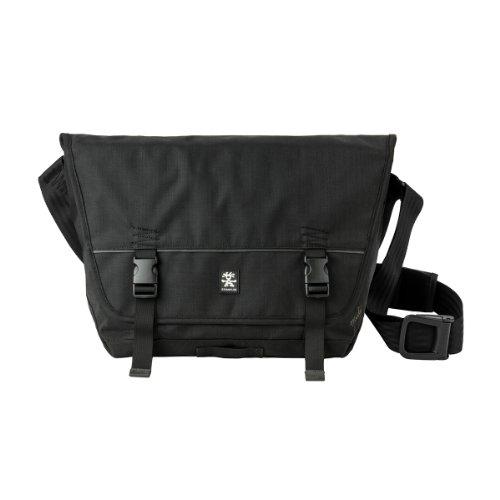crumpler-reisetasche-muli-messenger-l-43-cm-17226-liter-schwarz-black-mum-l-001