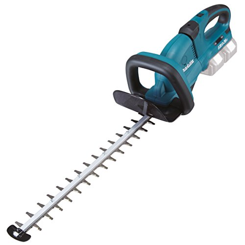 Makita DUH551Z 36 V Cordless li-Ion Hedge Trimmer