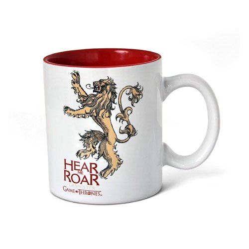 sd-toys-game-of-thrones-lannister-taza-de-ceramica-color-blanco-y-rojo-sdthbo02064