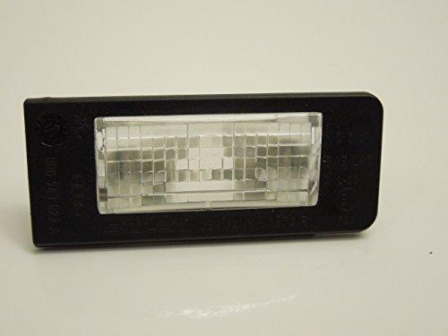 Audi A4/B6/os droit//arri/ère Cluster Lumi/ère Ampoule Support Neuf