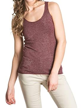 Laura Moretti W1042 - Top RUBY Mujer