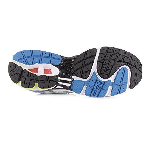 New Balance M660v4 Chaussure De Course à Pied - SS15 blue