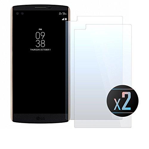 2-x-pellicola-vetro-temperato-lg-v10-protezione-dello-schermo-neveqr-pellicola-protettiva-display-pe