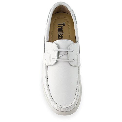 Masaltos-zapatos-con-alzas-para-hombres-que-aumentan-altura-hasta-7-cm-Modelo-Porto-Novo