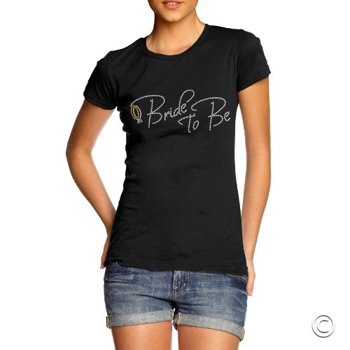 Bride To Be T-shirts