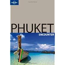 PHUKET ENCOUNTER 1ED -ANGLAIS-