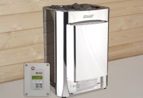 Saunaofen-Profiset BioS 11,0 kW