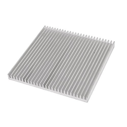 sourcingmapr-aluminium-kuhlkorper-80mm-x-80mm-x-7mm-fur-led-power-ic-transistor