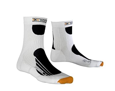 X-Socks Uni Funktionssocke Skating Pro
