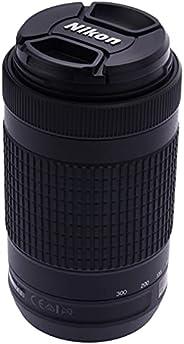 نيكون AF-P DX نيكور 70-300mm f/4.5-6.3G عدسات اي دي للكاميرات نيكون
