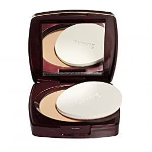 Lakme Radiance Compact, Natural Coral, 9g