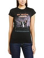 One Direction Damen T-Shirt