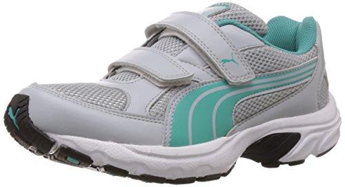 Puma Women's Axis Velcro Wn`s Dp Running Shoes
