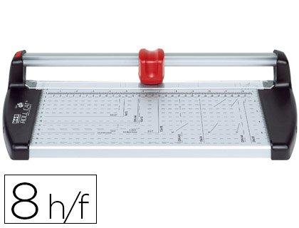 M+R 767320000 Rollenschneider Roll Cat 32 cm Schneidtisch Alu Wechselkopf