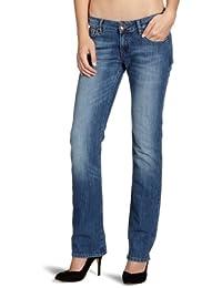 Suchergebnis auf für: cross jeans laura Jeans