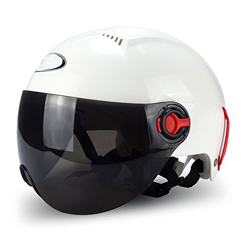 Schwere Motorrad Sichere Fahrradhelme Geschwindigkeit Clip Kinnriemen Trennen Schnalle Schwarz 5 st/ücke Schnellverschluss