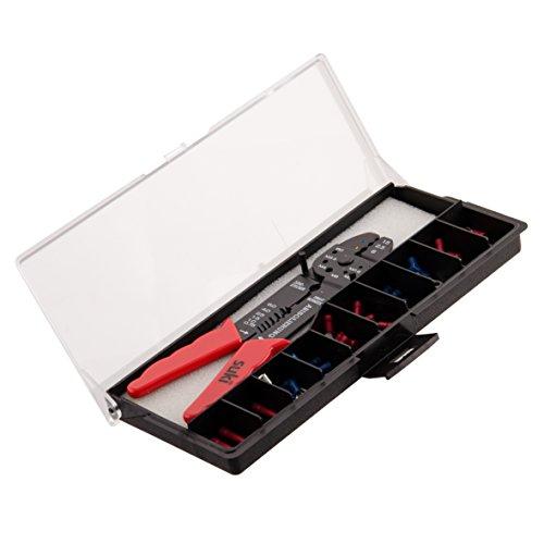 suki-kabelsch-set-49-pezzi-1-pezzi-per-capicorde-1800105