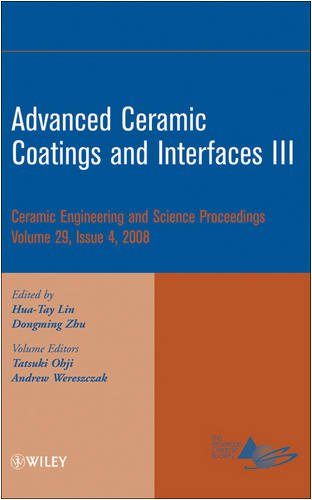 cesp-v29-issue-4-ceramic-engineering-and-science-proceedings