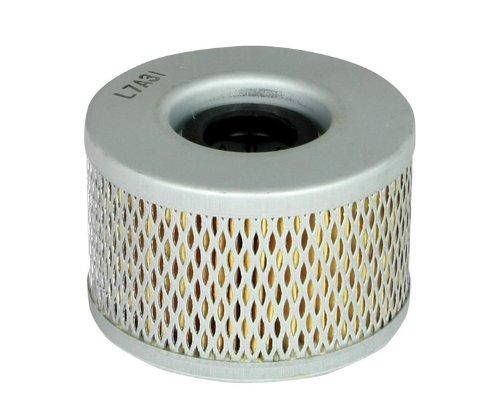 FILTREX Filtre à huile pour Honda/Kawasaki hf202 O/E 15410-mj0-004