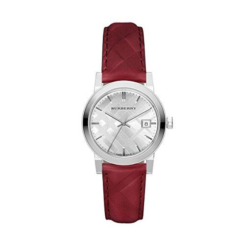 burberry-damen-city-armbanduhr-bu9152