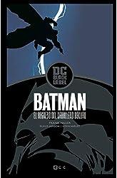 Descargar gratis Batman: El Regreso Del Caballero Oscuro - Edición Dc Black Label en .epub, .pdf o .mobi